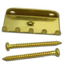 Tremolo Claw Screws for Strat 2 GS-0039-001