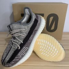 Adidas Yeezy Boost 350 V2 Zyon Size UK 7.5 / US 8 New in Box, Fast Post🔥