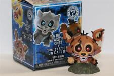 Funko Mystery Mini Five Nights at Freddy's The Twisted Ones TWISTED FOXY 1/6