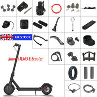 Various Accessory For Xiaomi Mijia M365 Electric Scooter Repair Spare Parts LOT