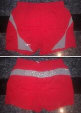 Costume O'neill Rosso