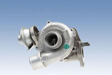 Turbocompressore Toyota Auris Previa Avensis Rav 4 II 2.0 D-4d 66 - 85 Kw
