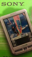 Sony peg-sj30