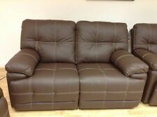 Living Room Up to 2 Seats Modern Sofa SCS