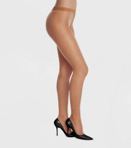 L'eggs Sheer Energy Women's 2pk Pantyhose - Q+, XL, Suntan, Sheer Toe