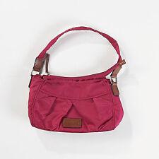 Gerry Weber Damentaschen mit einem Träger und Reißverschluss