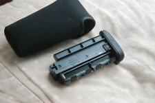 Nikon MS-D11 Battery Holder for Battery Pack MB-D11 Original New