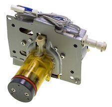 DeLonghi 5032526900 Sensor für ESAM3200 Thermoblock ESAM3250 ESAM3240