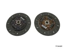 Genuine Clutch Friction Disc fits 2007-2007 Hyundai Accent  MFG NUMBER CATALOG
