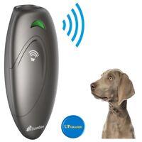 BossBee Ultrasonic barking control, Anti barking device, No bark device,Dog Bark