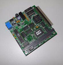 Trikon technologies 704268/E 704271/04 card