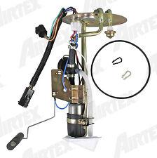 Fuel Pump and Sender Assembly Airtex E2263S
