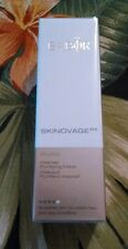 Babor Skinovage Pure Intense Purifying Mask 50 ml NEW IN BOX