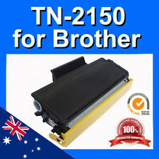 1x TN-2150 Toner Cartridges for Brother HL-2140 MFC-7340 TN2150 Printer
