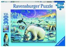 Ravensburger 250 - 499 Pieces Jigsaws & Puzzles