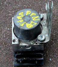 Bloc ABS FIAT PANDA 2 (Ref: 040503/4/0430) 0265231312