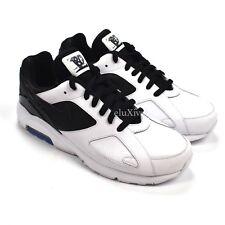 zapatillas nike air max hombres ofertas