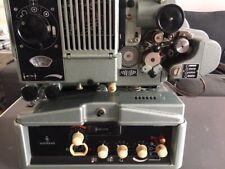 Siemens 2000 16 mm Filmprojektor