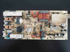 "Phillips 32PFL5522D LCD 32"" Power Supply 3122 423 32233 PLCD190P3"