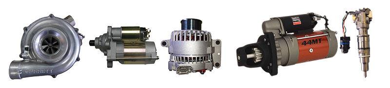 Precision_Diesel_&_Auto_Supplies