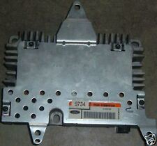 00 Ford Expedition AMP F65F 18B849 AA FActory OEM L@@K