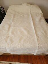New listing ralph lauren comforter king