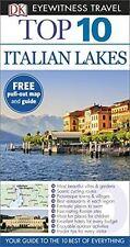 Livres, bandes dessinées et revues de non-fiction italiens en poche