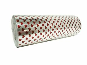 """Jewelry 7.5"""" x 150ft Gift Wrapping Paper High Quality Assorted Christmas Holiday"""