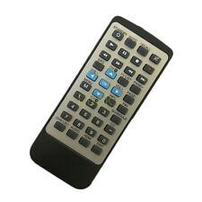 Original DTA880 Remote Control For RCA Digital TV Converter + Recorder
