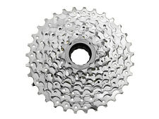 SunRace MFEX9 Threaded Freewheel - 9 Speed - 11-32