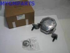 GM OEM Rear-Center Bearing 23165406
