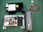 Norcold 633292 RV Refrigerator Optical PCB Control Circuit Board Kit