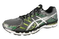 ASICS MEN'S GEL SURVEYOR 2 RUNNING SHOES