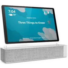 Lenovo Smart Tab M10 FHD Plus 32GB LTE TB-X606XA