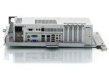 Kontron K Box PC 4gb/Intel Core Duo e8400 3 GHz/Win 7 Embedded ki-box-lp-340