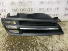 NISSAN MICRA 2003-2005 INDICATOR (DRIVER/RIGHT SIDE)