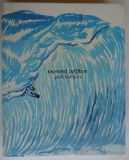 Raymond Pettibon - Plots laid thick - MACBA - 2002