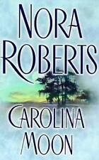 NEW - Carolina Moon by Roberts, Nora