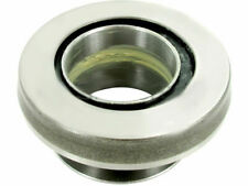 For 1988-1992 Chevrolet C1500 Release Bearing 51129MY 1989 1990 1991