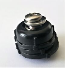 RACING HEADSET WIRE BOOM BUTTON KIT
