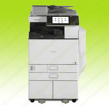 Ricoh Copiers for sale | eBay