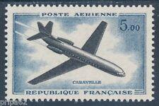 CL - TIMBRE DE FRANCE POSTE AERIENNE N° 40 NEUF LUXE**