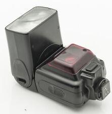 Nikon Speedlight SB-24 SB 24 SB24 Blitzgerät Blitz