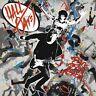 Big Bam Boom Hall & Oates CD