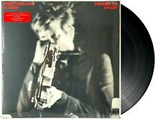 Spoon Everything Hits at Once The Best of Spoon LP Vinyl Record Album in-shrink