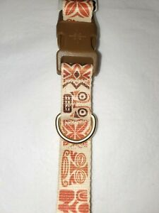 Good2Go Fashion Pattern Dog Collars, NEW, FREE 1-3 DAY SHIPPING!!!