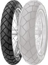 Metzeler Tourance Tire Front 110/80R-19 2315900 35-3451 110-11278