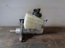 maître-cylindre de frein Dacia Duster 110 1.5dCi 81kW K9K898  105634