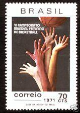 Brazil Sc #1188 Mint Nh
