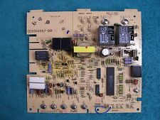 Carrier Bryant Payne OEM Circuit Board CES0110057-01 CESO110057-01